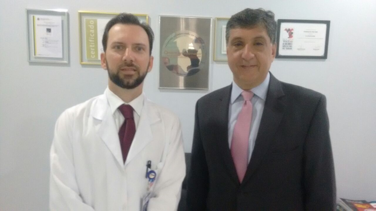 Dr Yussif_ABCDT e Dr Marcos (002)