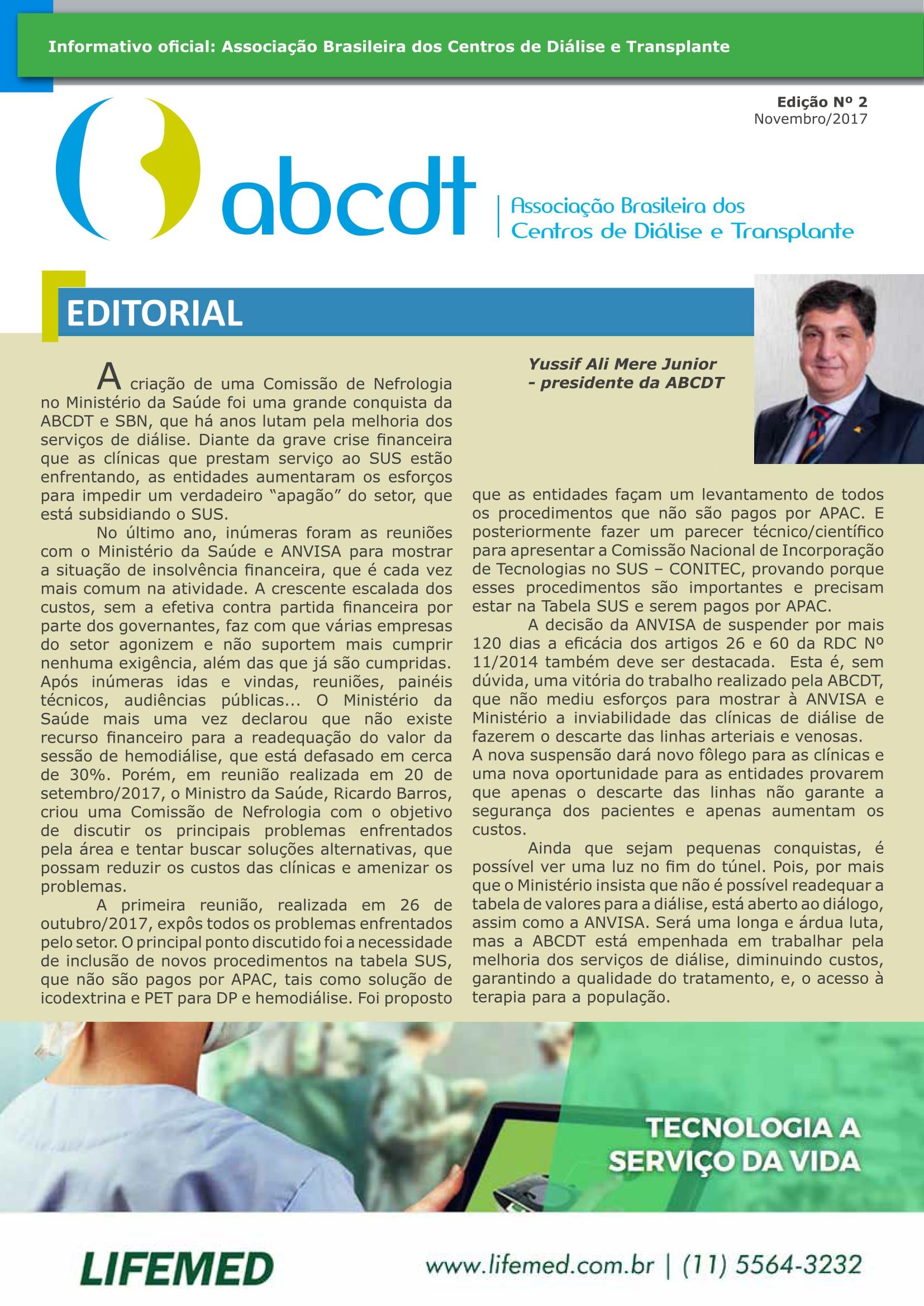 Jornal_abcdt_NOVEMBRO-2017-menor-1