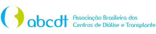 ABCDT - Associação Brasileira dos Centros de Diálise e Transplante