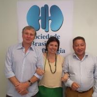 Dia Mundial do Rim une esforços para prevenção das doenças renais
