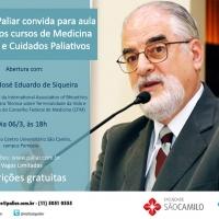 Medicina Paliativa