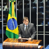 Presidente da ABCDT participa de Sessão Especial no Senado – Dia Mundial do Rim