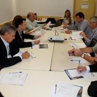 ABCDT discute novas metas para a nefrologia em 2015
